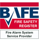 Fire Alarms Plymouth Devon Cornwall | Intruder Alarms Plymouth Devon Cornwall