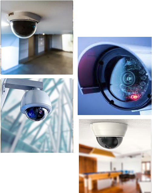 Commercial CCTV Systems | Installation | Repairs | servicing | Plymouth Devon Cornwall